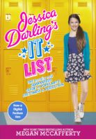 Jessica_Darling_EBook1[3]